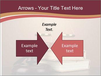 0000080511 PowerPoint Template - Slide 90