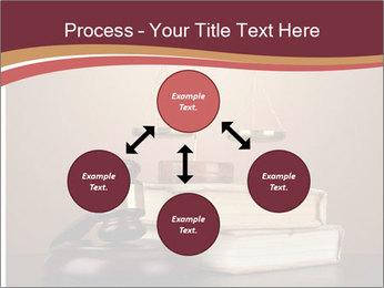 0000080511 PowerPoint Template - Slide 91