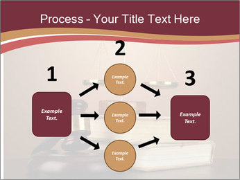 0000080511 PowerPoint Template - Slide 92