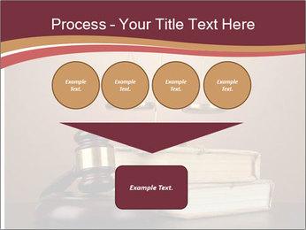 0000080511 PowerPoint Template - Slide 93