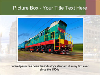 0000080512 PowerPoint Template - Slide 16