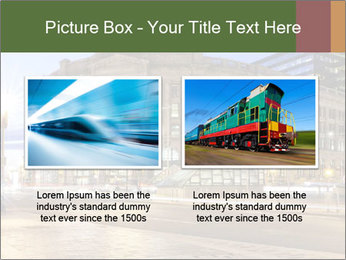 0000080512 PowerPoint Template - Slide 18