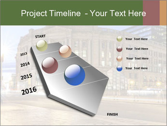 0000080512 PowerPoint Template - Slide 26
