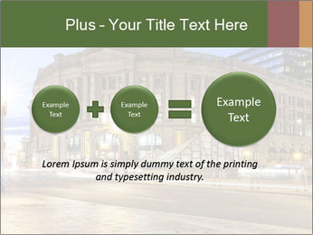 0000080512 PowerPoint Template - Slide 75
