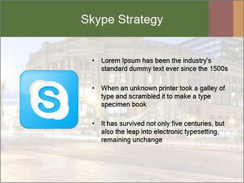 0000080512 PowerPoint Template - Slide 8