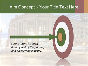 0000080512 PowerPoint Template - Slide 83