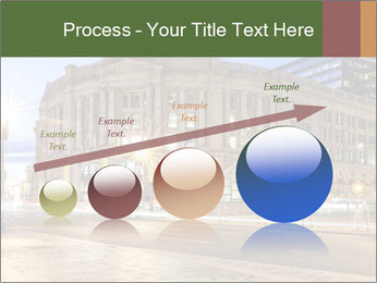 0000080512 PowerPoint Template - Slide 87