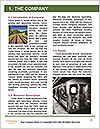 0000080512 Word Template - Page 3