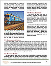 0000080512 Word Template - Page 4