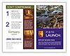 0000080513 Brochure Template