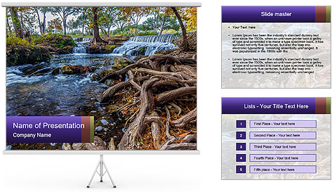 0000080513 PowerPoint Template