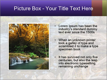 0000080513 PowerPoint Template - Slide 13