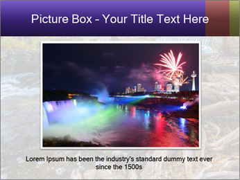 0000080513 PowerPoint Template - Slide 15
