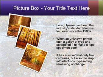 0000080513 PowerPoint Template - Slide 17