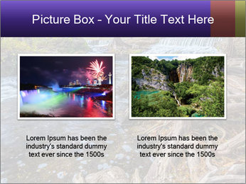 0000080513 PowerPoint Template - Slide 18