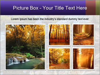 0000080513 PowerPoint Template - Slide 19