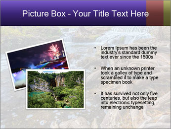 0000080513 PowerPoint Template - Slide 20
