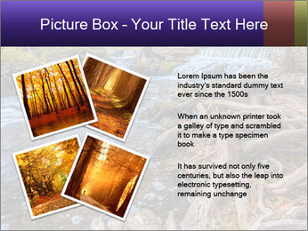 0000080513 PowerPoint Template - Slide 23
