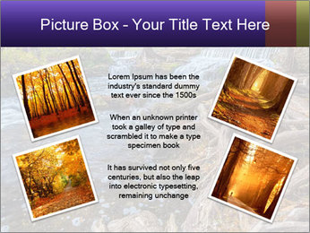 0000080513 PowerPoint Template - Slide 24