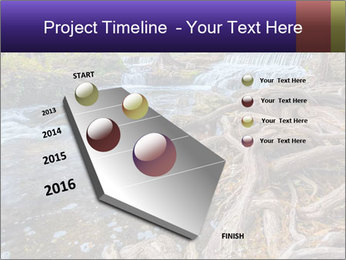 0000080513 PowerPoint Template - Slide 26