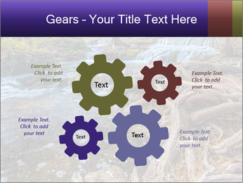 0000080513 PowerPoint Template - Slide 47