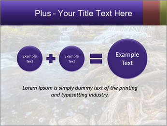 0000080513 PowerPoint Template - Slide 75