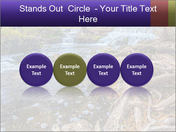 0000080513 PowerPoint Template - Slide 76