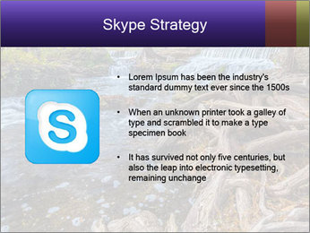 0000080513 PowerPoint Template - Slide 8
