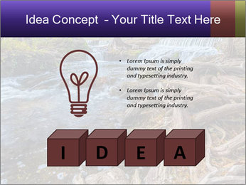 0000080513 PowerPoint Template - Slide 80
