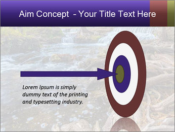0000080513 PowerPoint Template - Slide 83