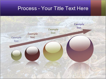 0000080513 PowerPoint Template - Slide 87