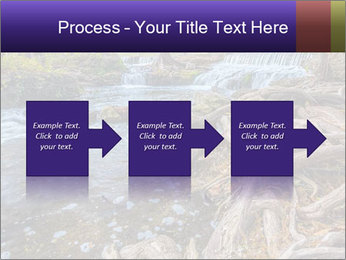 0000080513 PowerPoint Template - Slide 88