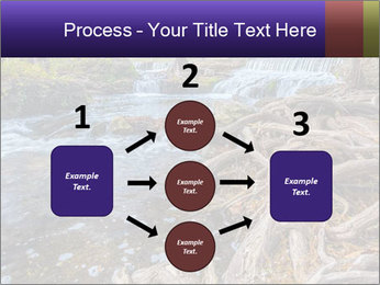 0000080513 PowerPoint Template - Slide 92