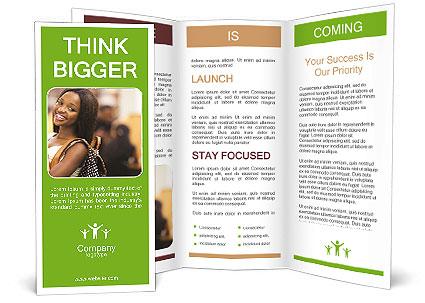 0000080514 Brochure Templates