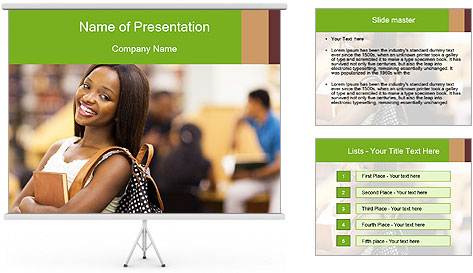 0000080514 PowerPoint Template