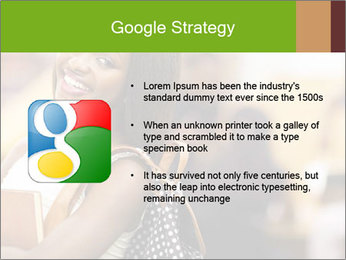 0000080514 PowerPoint Template - Slide 10