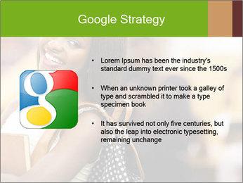 0000080514 PowerPoint Templates - Slide 10
