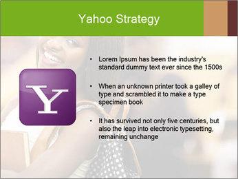 0000080514 PowerPoint Templates - Slide 11
