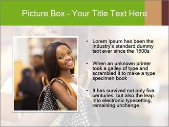 0000080514 PowerPoint Templates - Slide 13