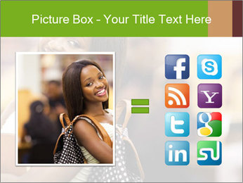 0000080514 PowerPoint Templates - Slide 21
