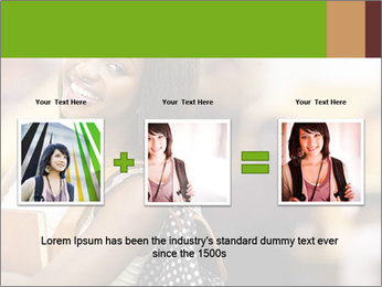 0000080514 PowerPoint Template - Slide 22