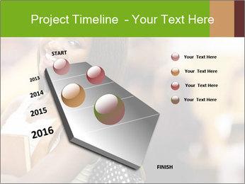 0000080514 PowerPoint Templates - Slide 26