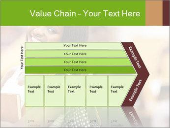 0000080514 PowerPoint Templates - Slide 27