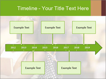 0000080514 PowerPoint Template - Slide 28