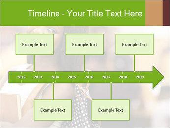 0000080514 PowerPoint Templates - Slide 28