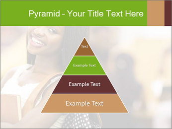 0000080514 PowerPoint Templates - Slide 30