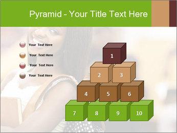 0000080514 PowerPoint Templates - Slide 31