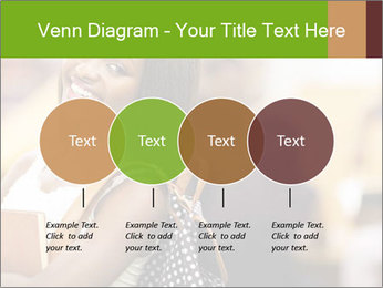 0000080514 PowerPoint Templates - Slide 32