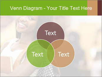 0000080514 PowerPoint Template - Slide 33