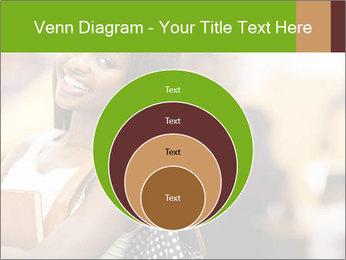 0000080514 PowerPoint Templates - Slide 34